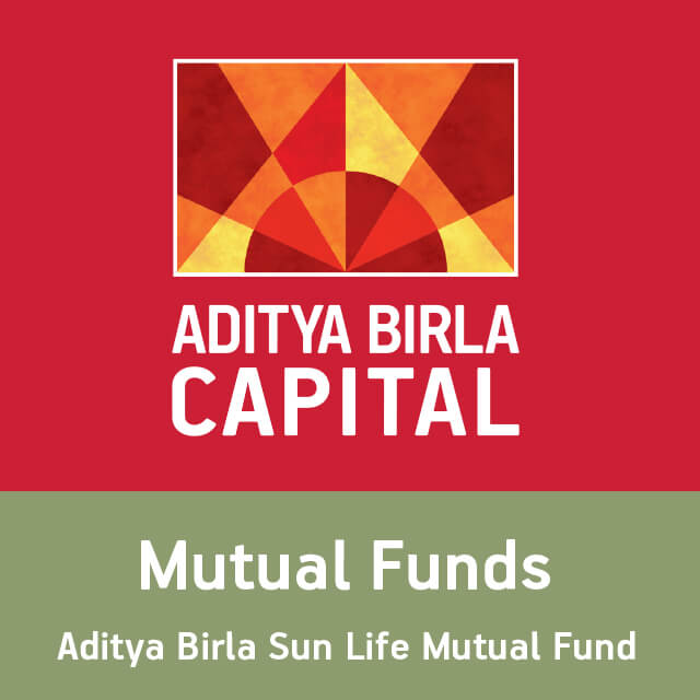 Invest in Direct schemes of Birla SunL Life Mutual Fund