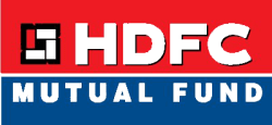 Invest in Direct schemes of HDFC Mutual Fund