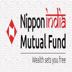 Invest in Direct schemes of Nippon India Mutual Fund