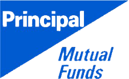 Invest in Direct schemes of Principal Mutual Fund