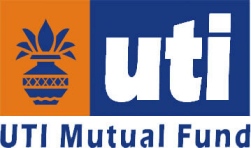 Invest in Direct schemes of UTI Mutual Fund