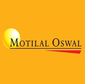 Motilal