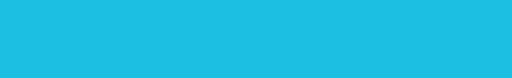Clearfunds Logo