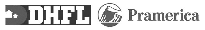 DHFL Pramerica mutual fund
