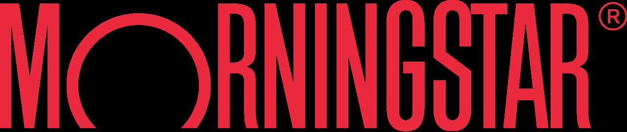Morningstar Ratings