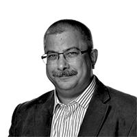 Arindam Banerrji