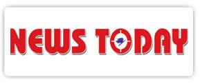 News today logo