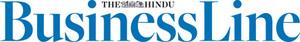 Hindu business line   hbl