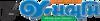 Jb logo top