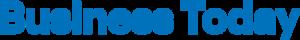 Bt updated logo