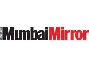 Mumbai mirror logo 300x225