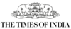 Times of india logo dealsagents