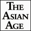 Asianagelogo