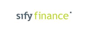 Finance sify