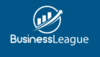 Business league logo