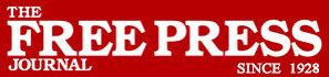 Logo free pr